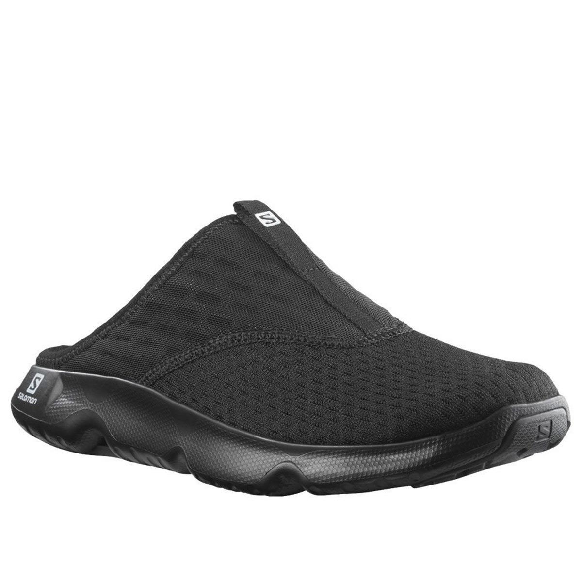 Salomon REELAX SLIDE  5.0 W Bayan Ayakkabısı L41278600