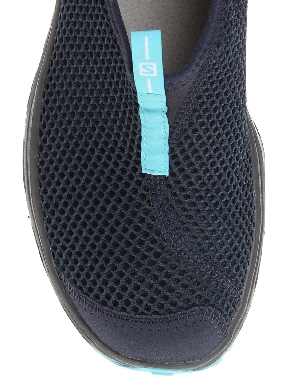 Salomon Rx Moc 3.0 Kadın Ayakkabı L40144800