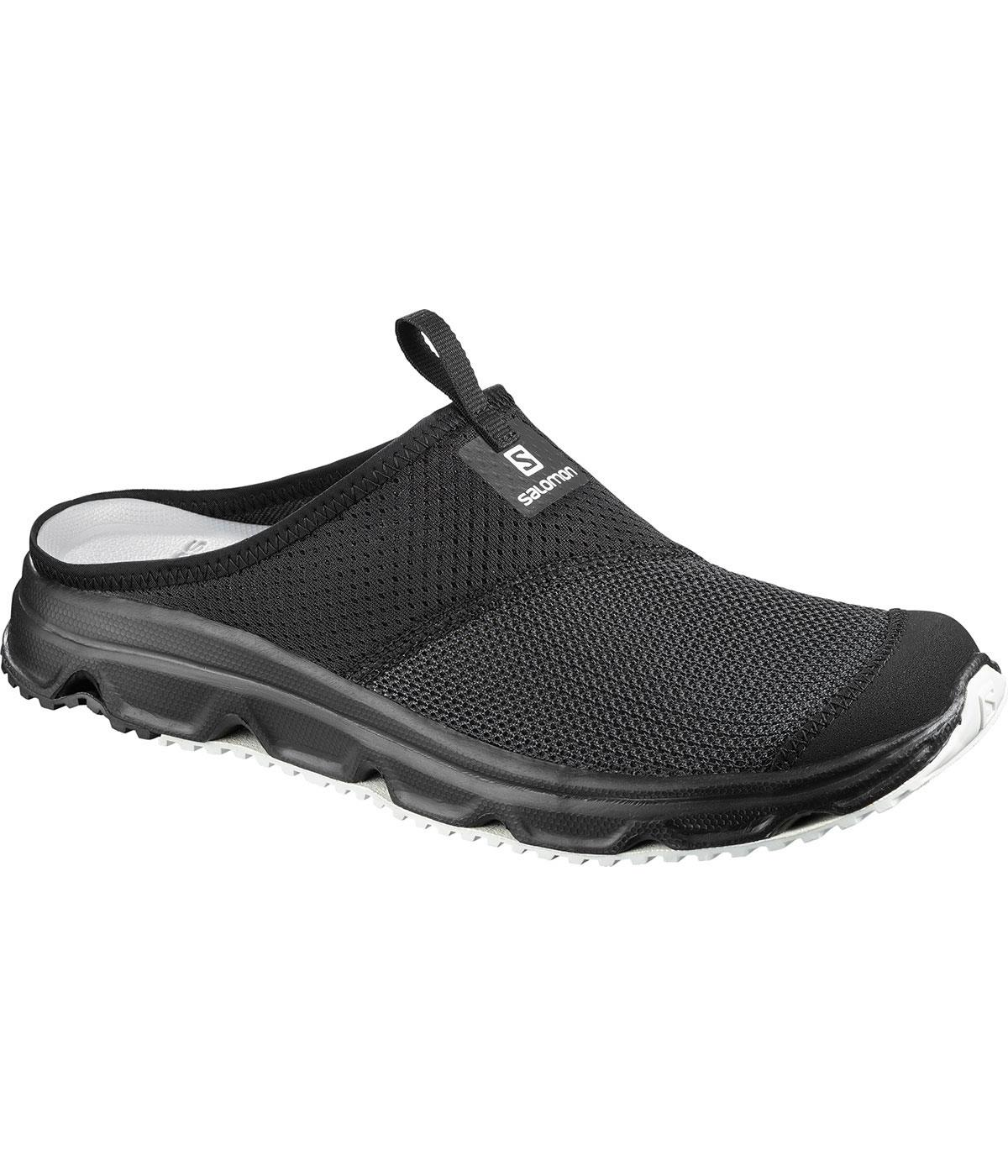 Salomon RX SLIDE 4.0 Erkek Ayakkabısı L40673200