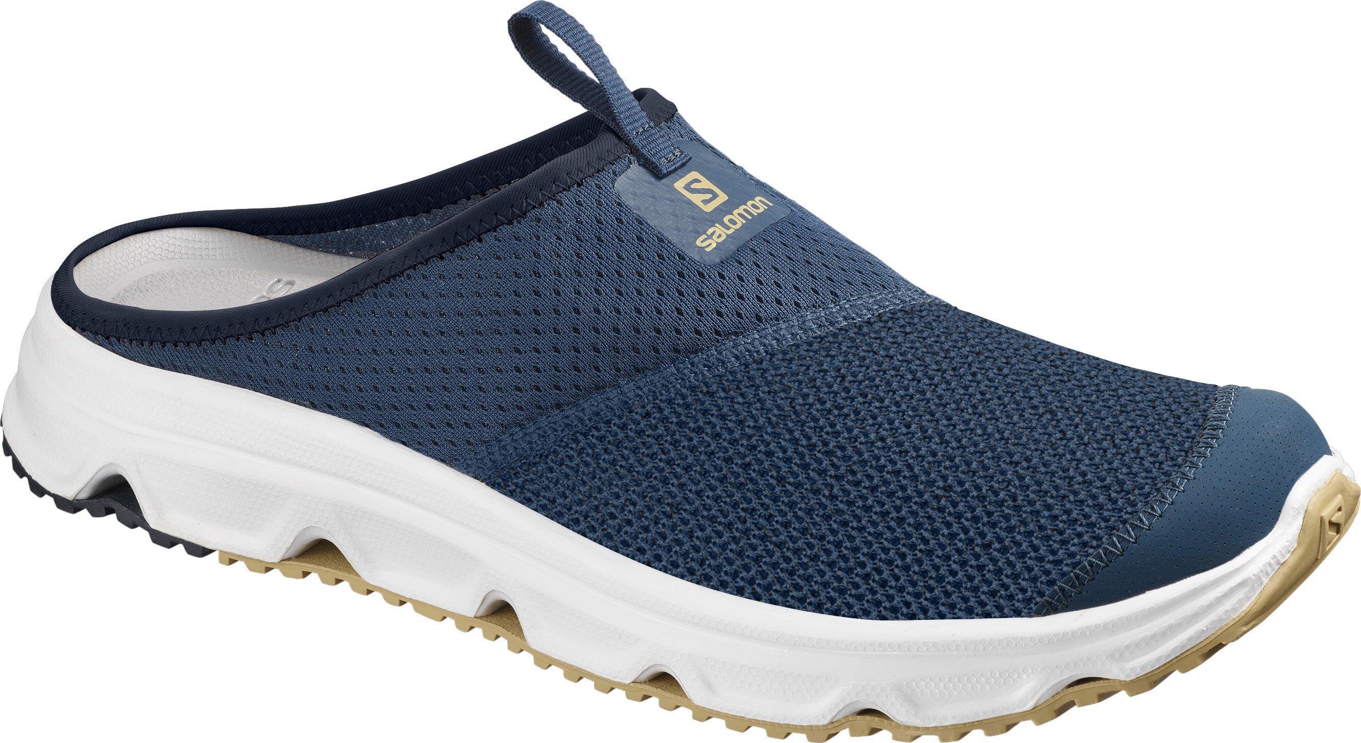 Salomon RX SLIDE 4.0 Erkek Ayakkabısı