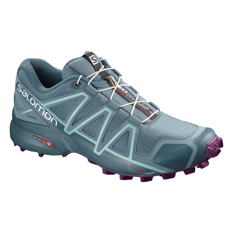 Salomon Speedcross 4 Kadın Ayakkabı L40660100