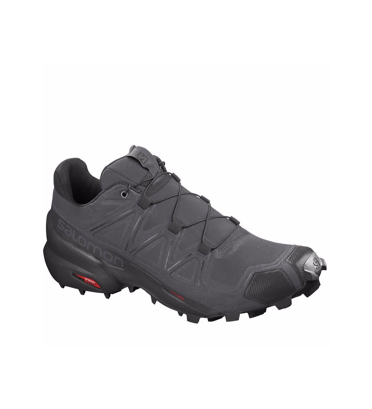 Salomon SPEEDCROSS 5 Erkek Ayakkabısı L41042900