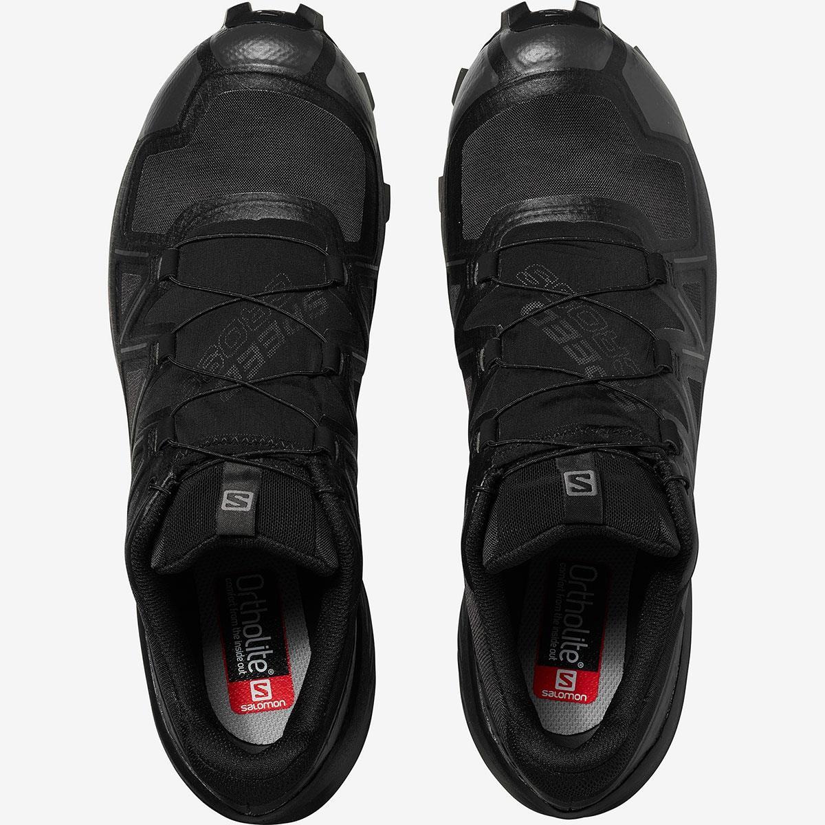 Salomon SPEEDCROSS 5 GTX Erkek Ayakkabısı