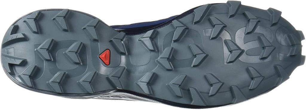 Salomon Speedcross GTX Erkek  Ayakkabısı L40796300