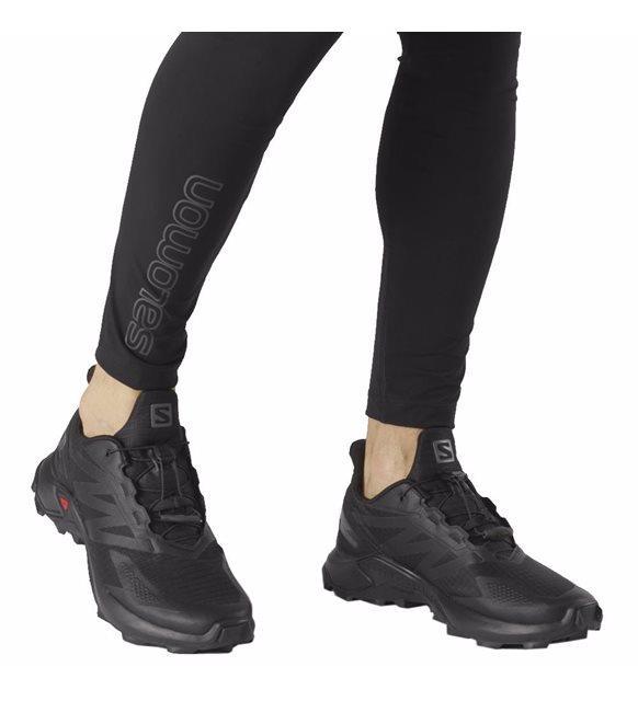 Salomon SUPERCROSS BLAST Erkek Ayakkabısı L41106700