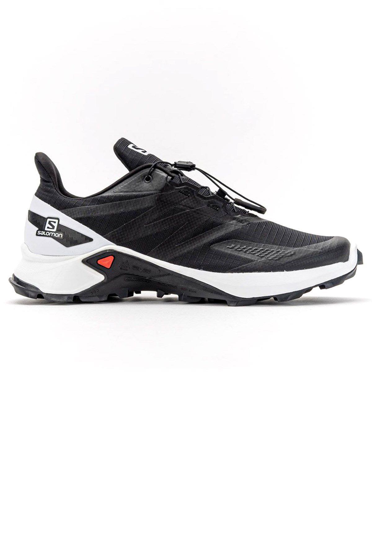 Salomon SUPERCROSS BLAST Erkek Ayakkabısı L41106800