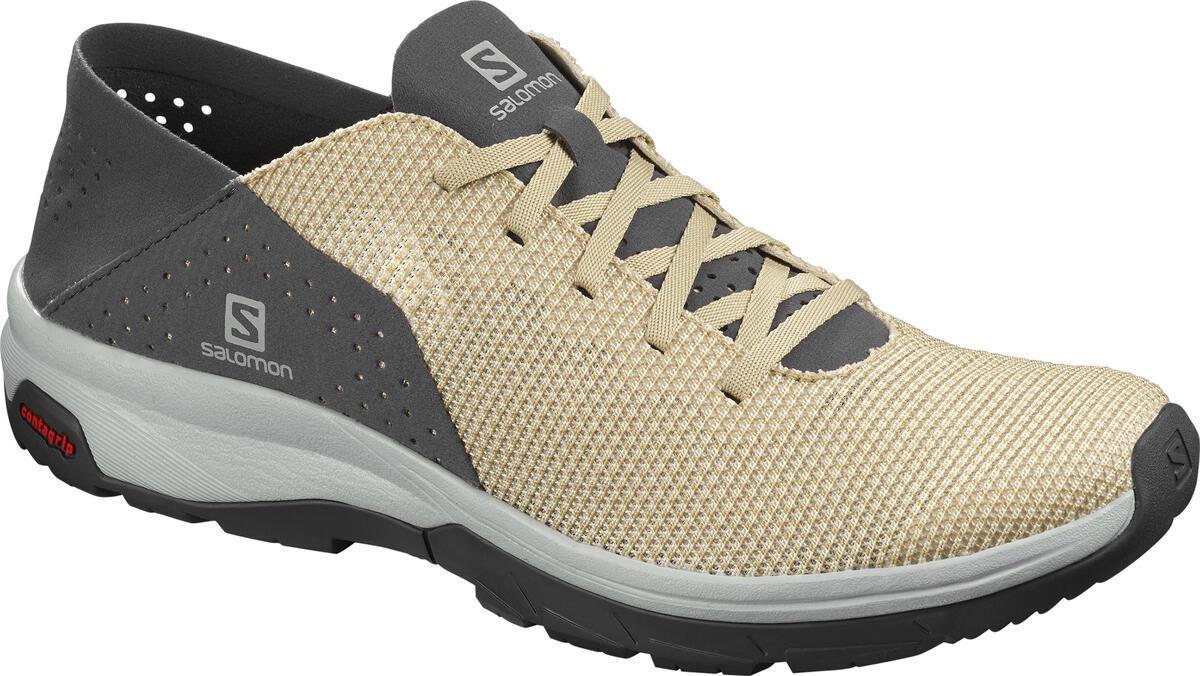 Salomon Tech Lıte Erkek Ayakkabısı