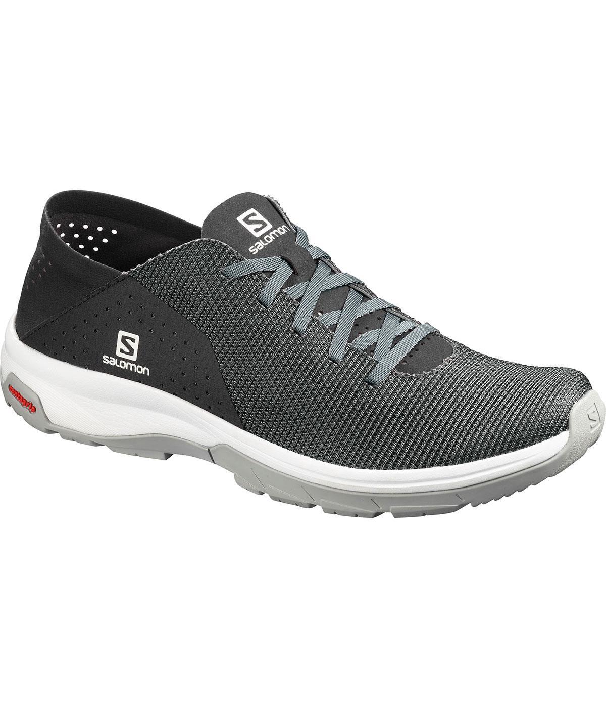 Salomon TECH LITE Erkek Ayakkabısı L40985700