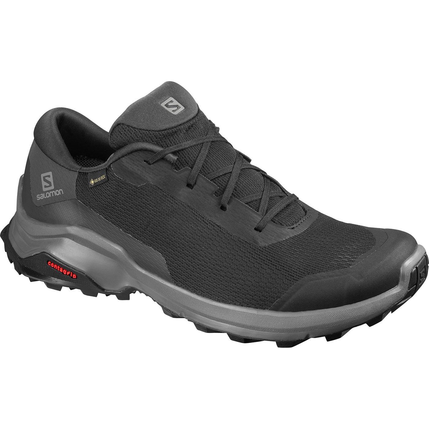 Salomon X REVEAL GTX Erkek Ayakkabısı L40969100