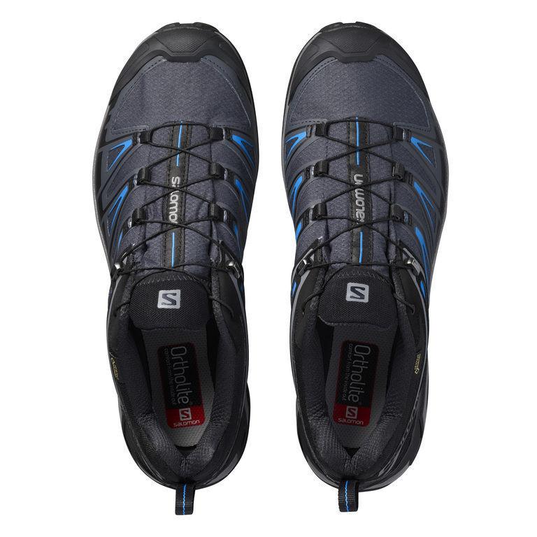 Salomon X Ultra 3 GTX® Erkek Ayakkabı