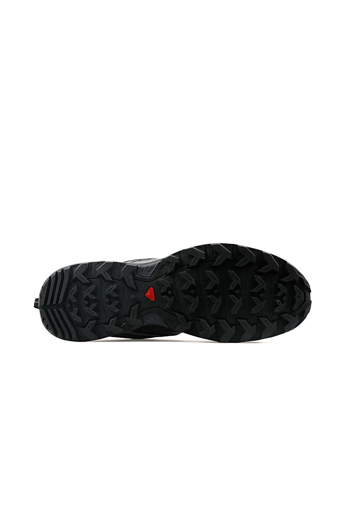 Salomon X Ultra 3 Goretex  Ayakkabı