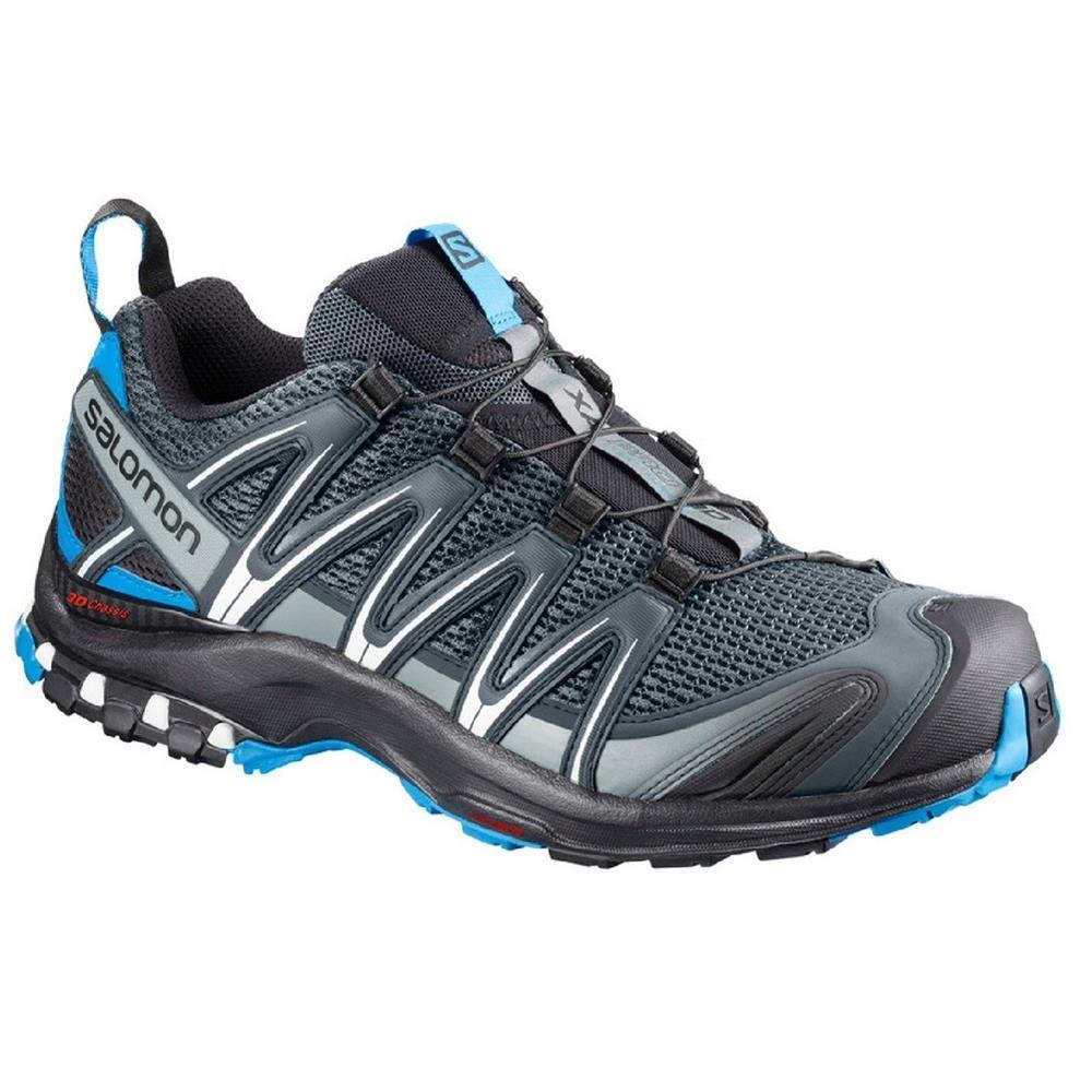 Salomon Xa Pro 3D Ayakkabı L40074500