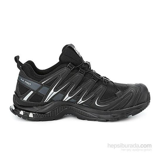 Salomon Xa Pro 3D Goretex  Kadın Koşu Ayakkabı L36679600