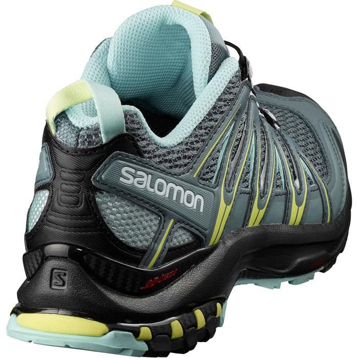 Salomon Xa Pro 3D Kadın Ayakkabı L40471400