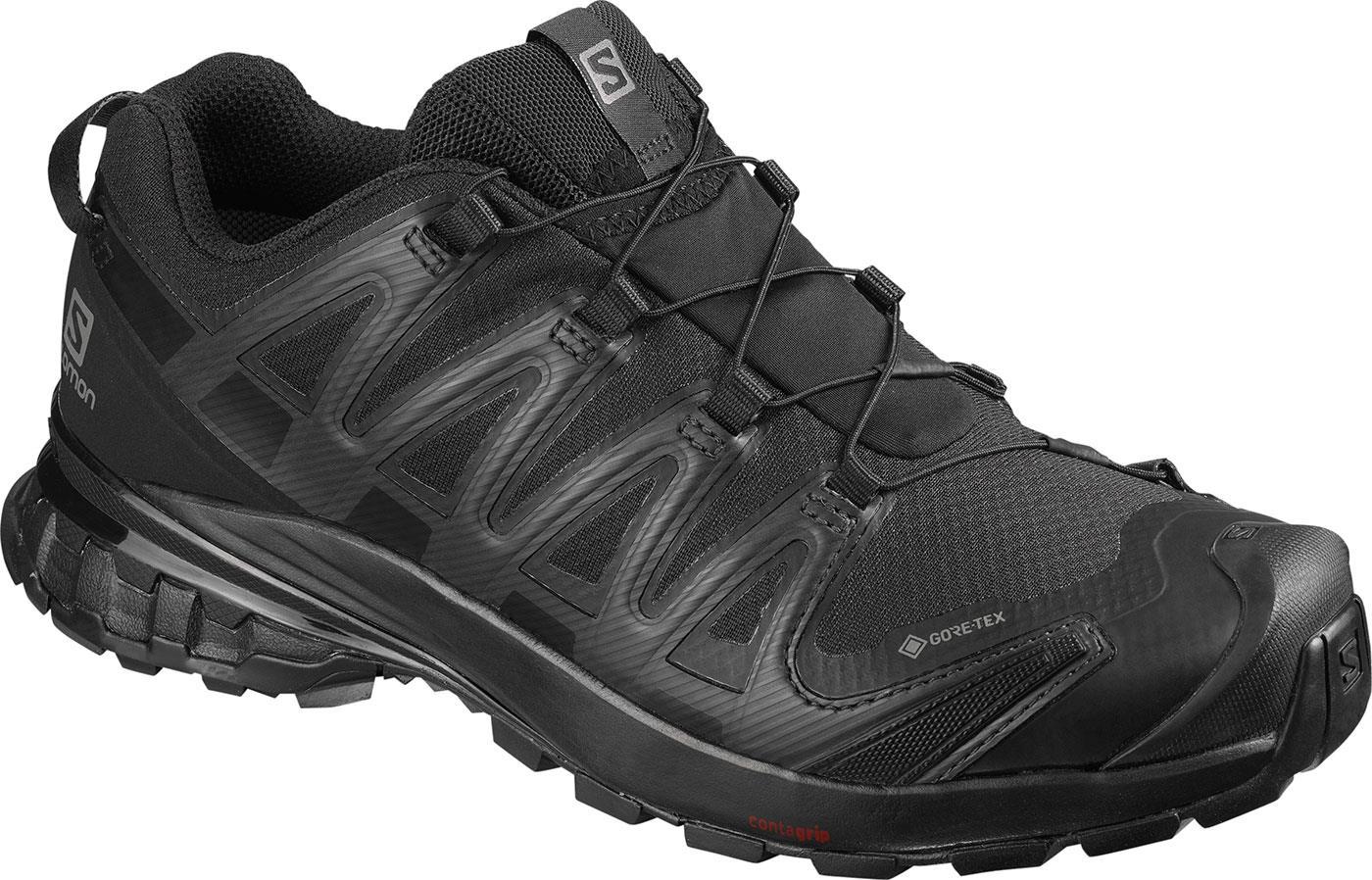 Salomon XA PRO 3D v8 GTX W Bayan Ayakkabısı L41118200