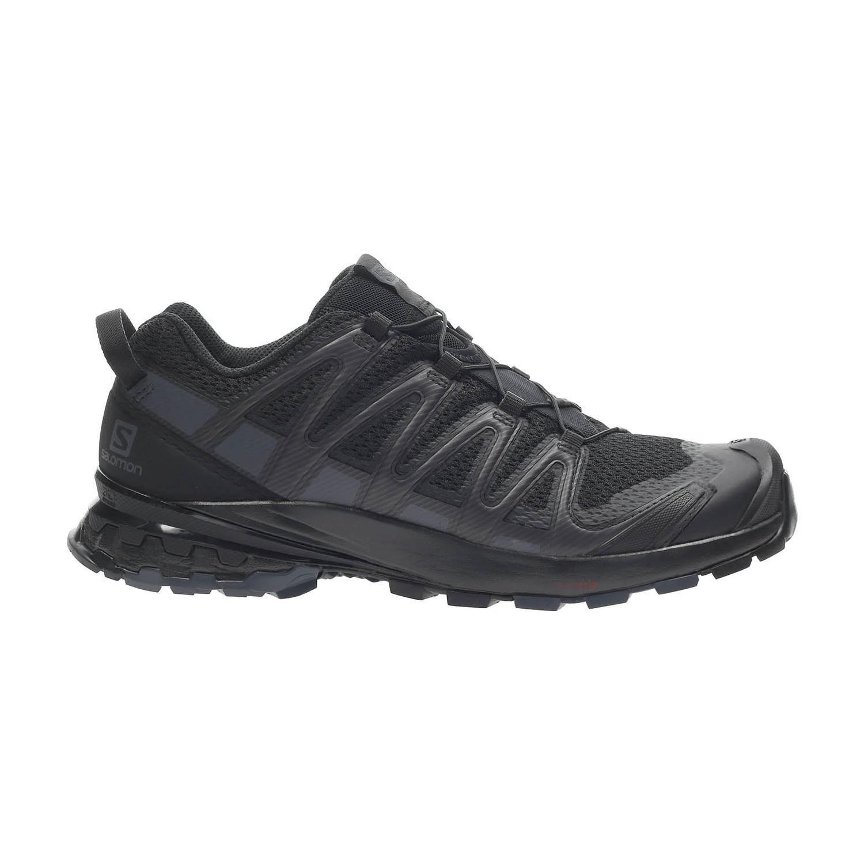 Salomon XA PRO 3D v8 W Kadın Ayakkabısı L41117800