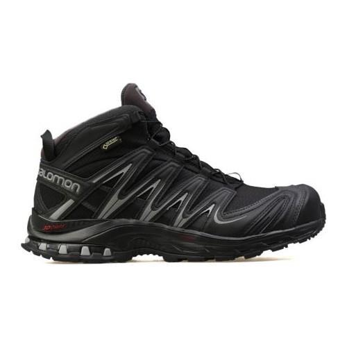 Salomon Xa Pro MID Goretex Ayakkabı L40765600