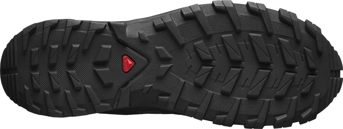 Salomon XA ROGG GTX Erkek Ayakkabısı L41113300