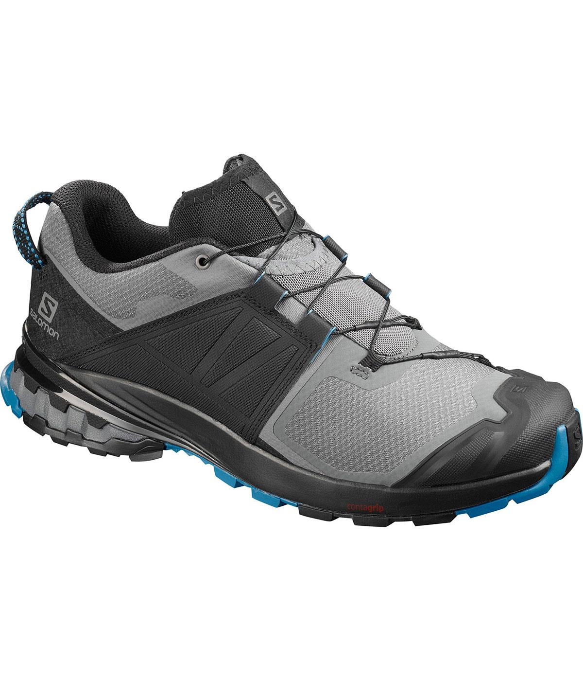 Salomon XA WILD Erkek Ayakkabısı L40978800