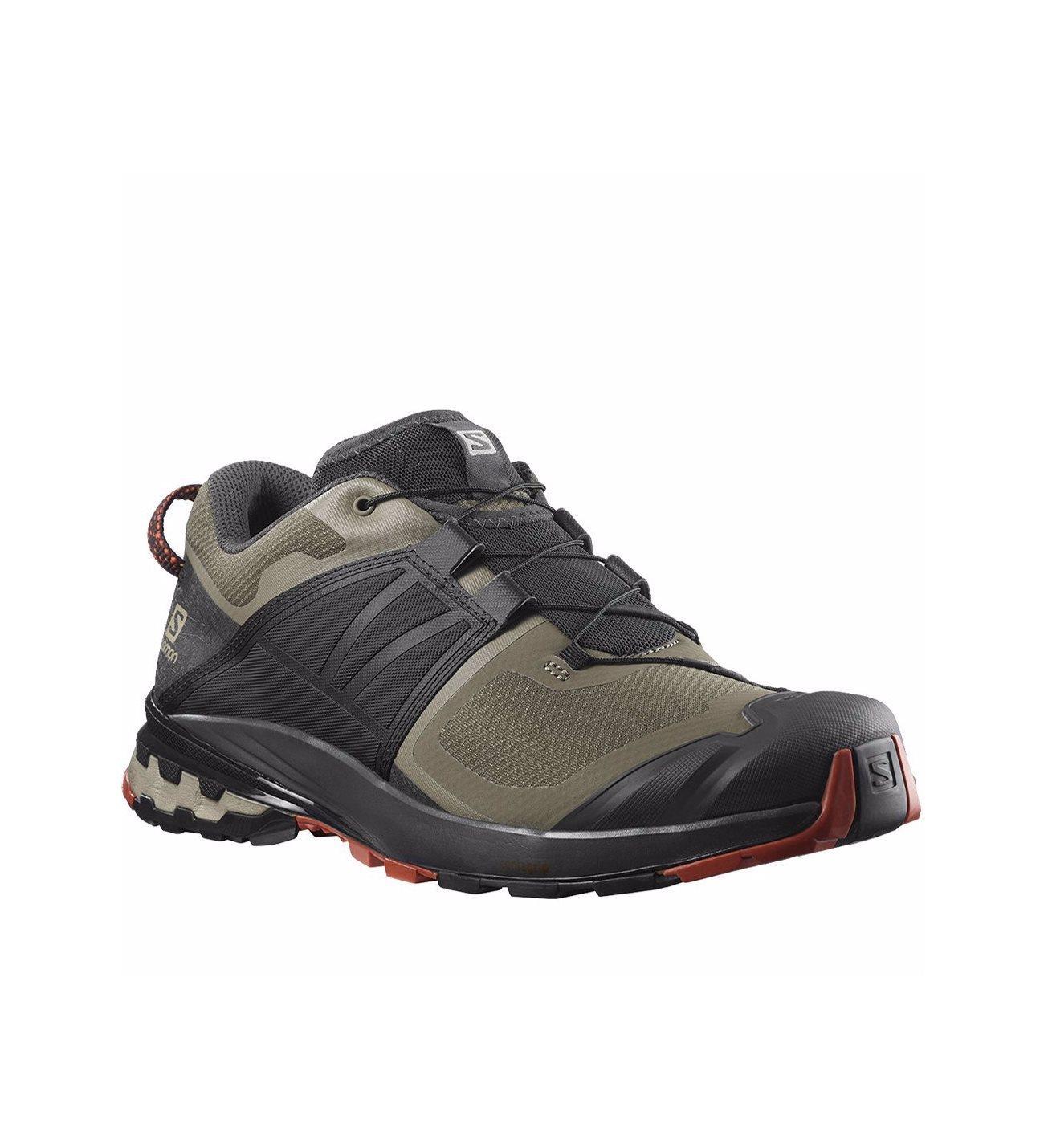 Salomon XA WILD Erkek Ayakkabısı L41270500