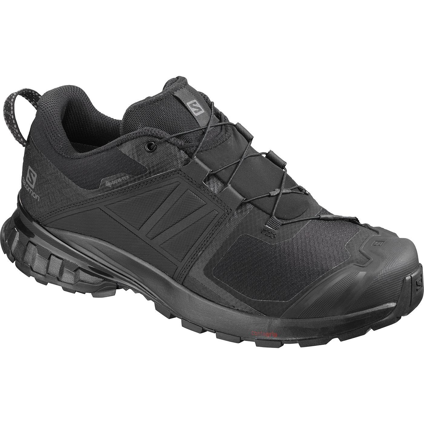 Salomon XA WILD GTX Erkek Ayakkabısı L40980200