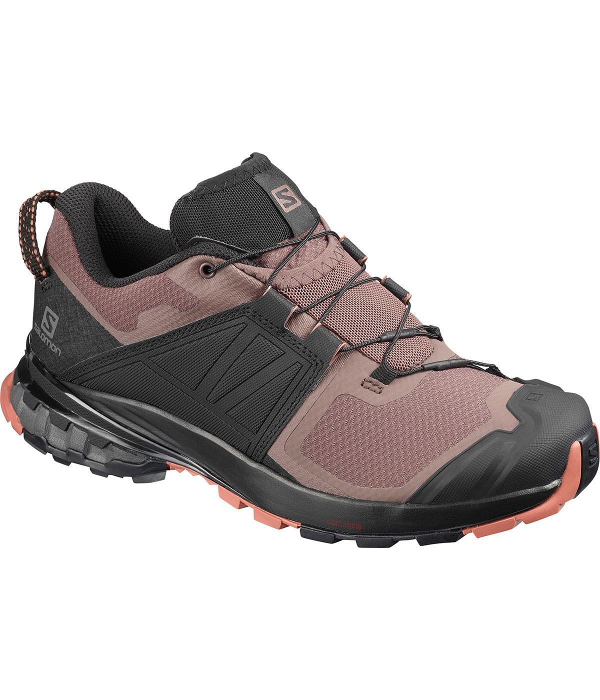 Salomon XA WILD W Bayan Ayakkabısı L41041800