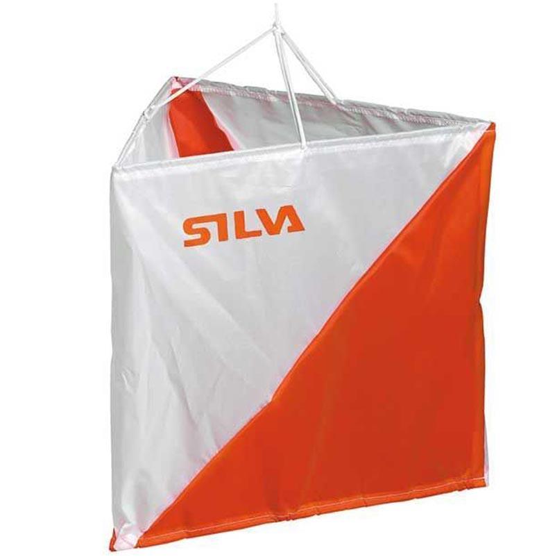 Silva Orienteering 55000-05 Sv55000-05