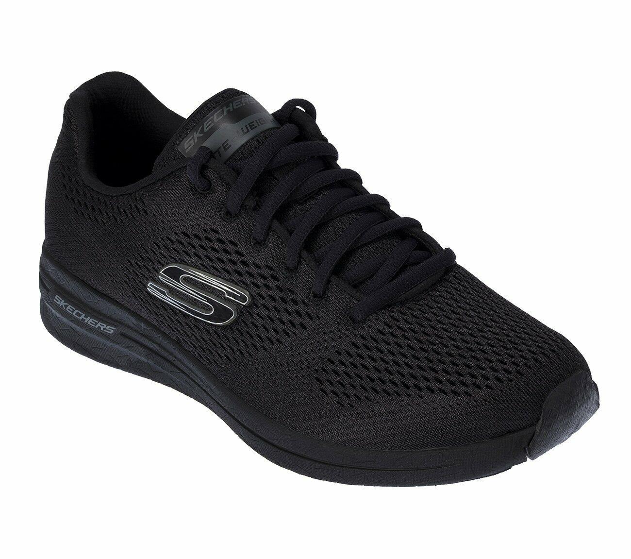 Skechers Burst 2.0 Out Of Range Erkek Ayakkabı Skc999739 Bbk