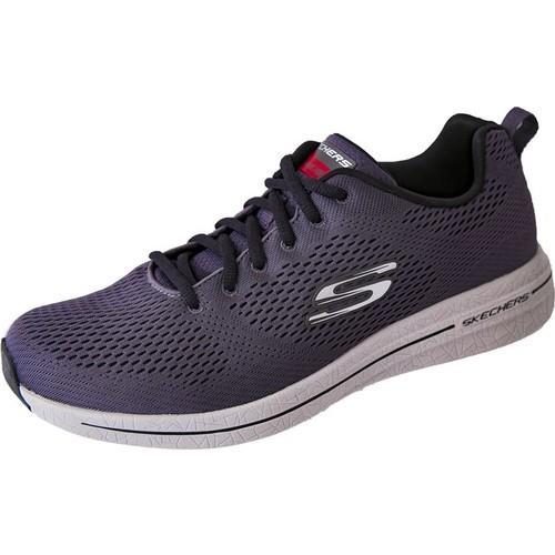 Skechers Burst 2.0 Out Of Range Erkek Ayakkabı Skc999739 Ccbk