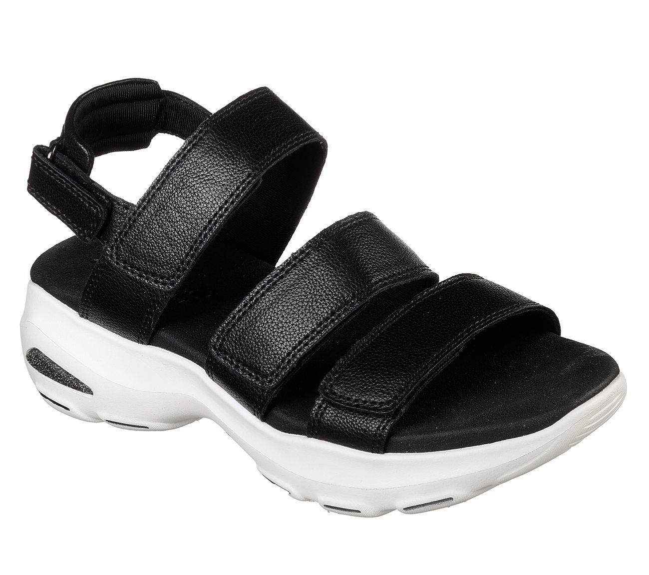 Skechers D\'Lıtes Ultra - Fab Lıfe Bayan Ayakkabısı