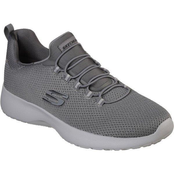 Skechers DYNAMIGHT Erkek Ayakkabı
