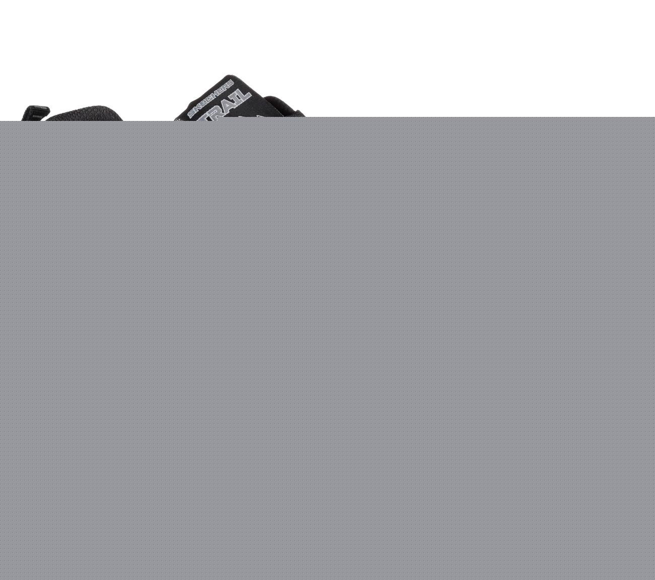 Skechers Escape Plan Erkek Ayakkabısı