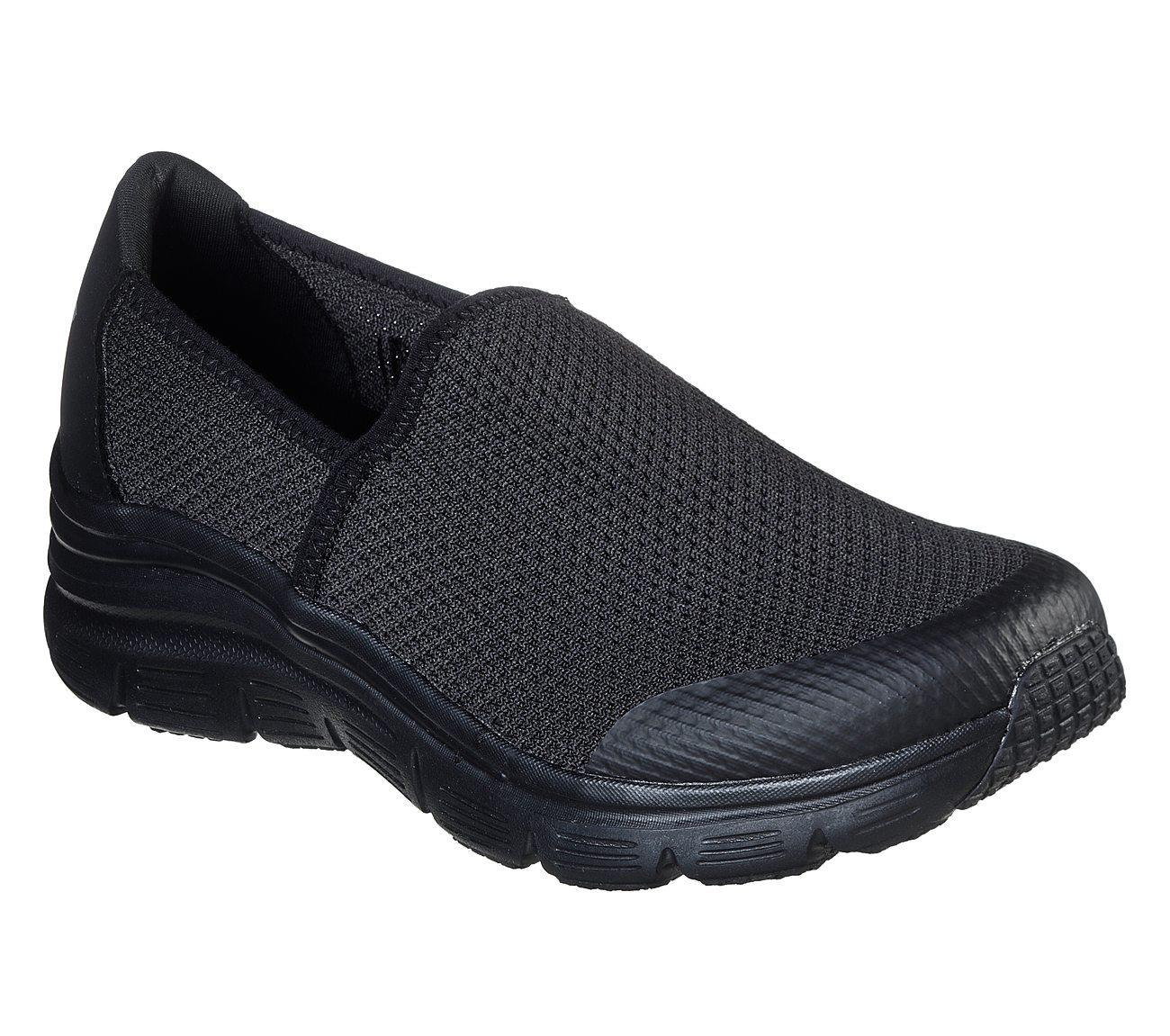 Skechers Fashıon Fıt Erkek Ayakkabısı