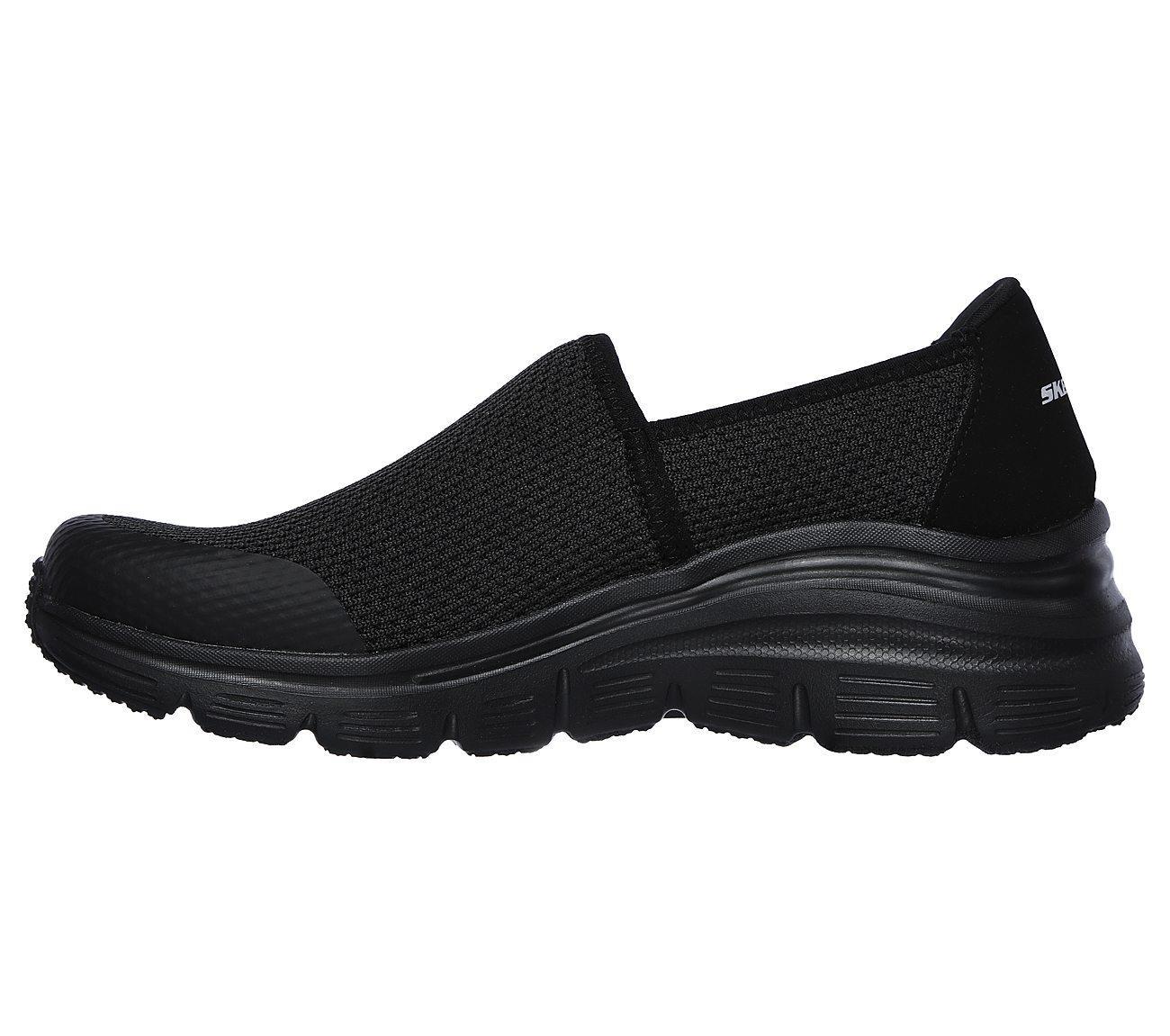 Skechers Fashıon Fıt Bayan Ayakkabısı