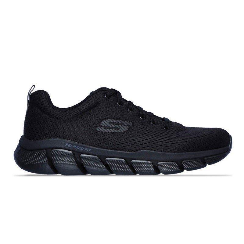 Skechers-Flex 3.0 Verko Erkek Ayakkabısı