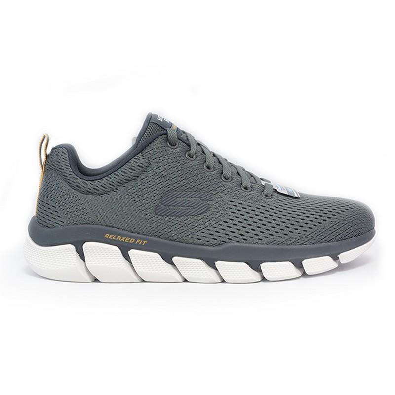 Skechers Flex 3.0 Verko Erkek Ayakkabısı