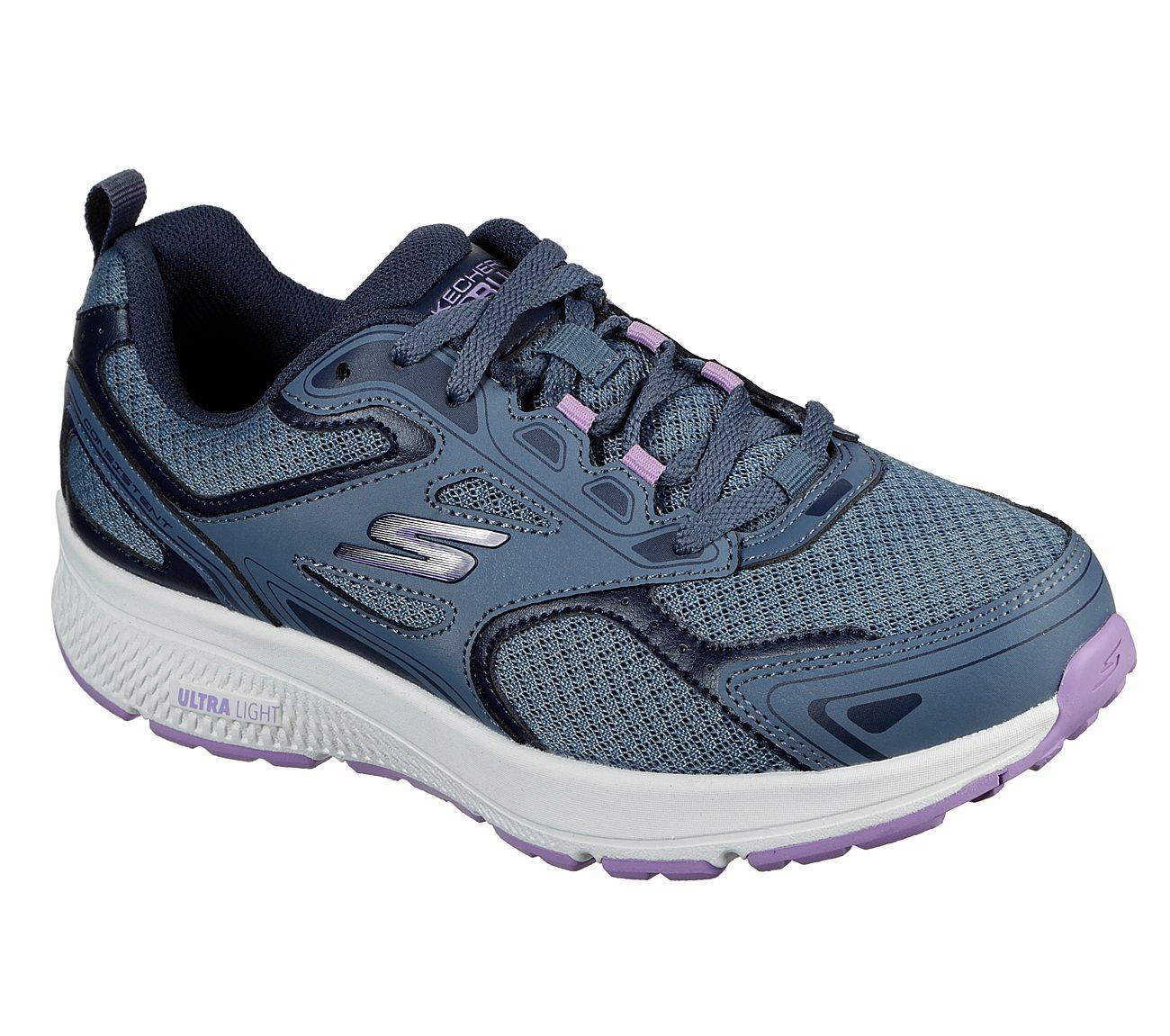Skechers Go Run Consıstent Bayan Ayakkabısı