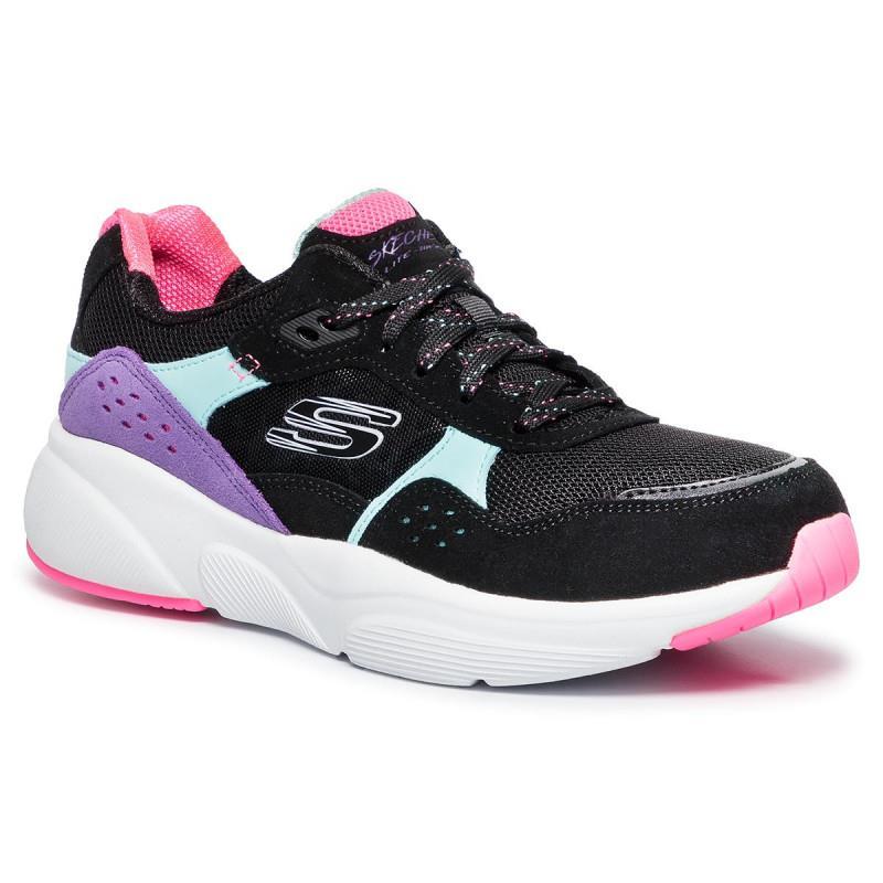 Skechers Merıdıan-No Worrıes Kadın Ayakkabısı