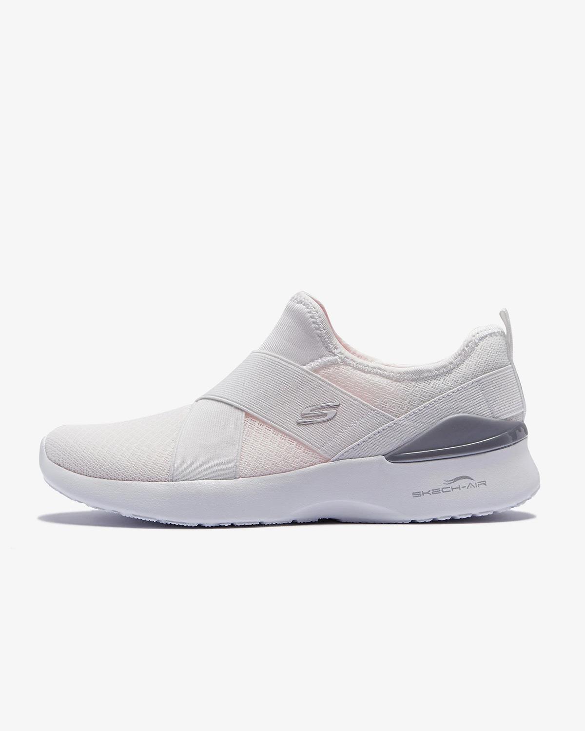 Skechers SKECH-AIR DYNAMIGHT-EASY CALL Kadın Ayakkabısı