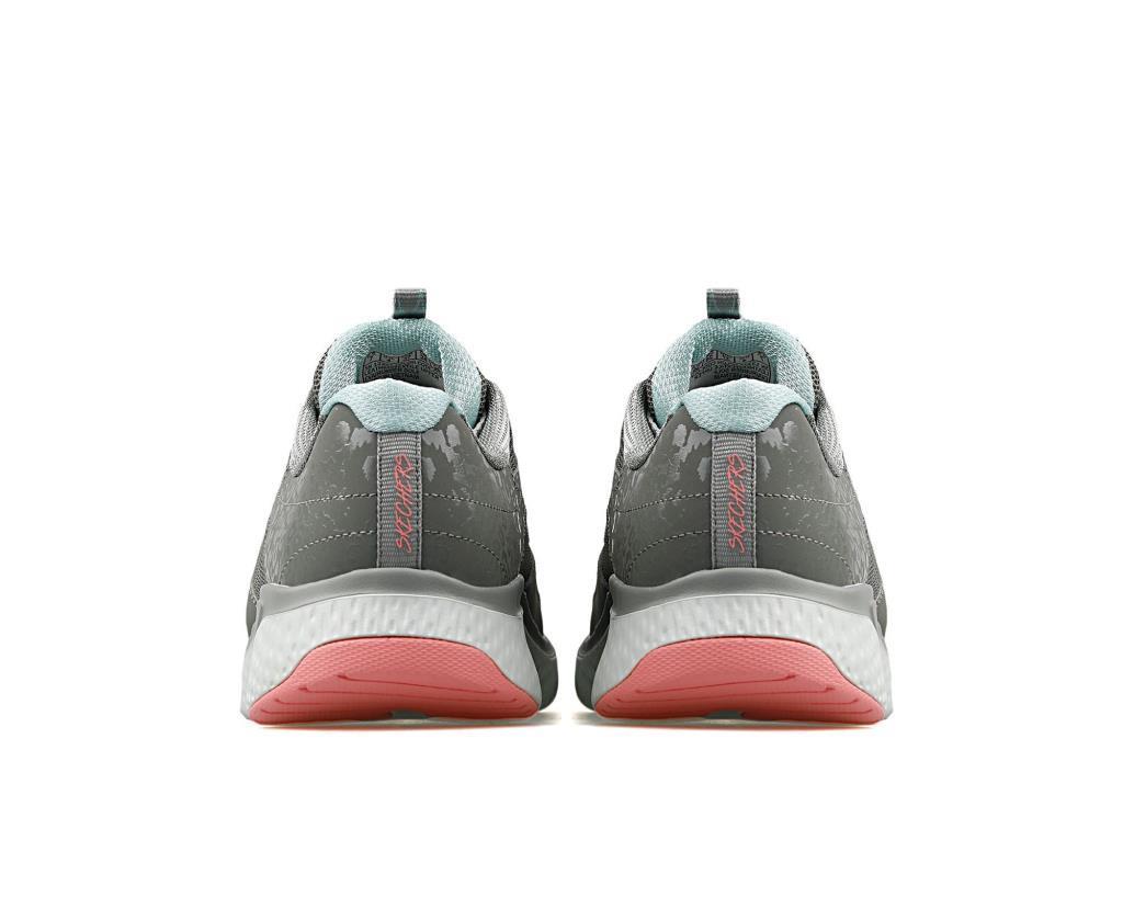 Skechers Solar Fuse - Radıant Sun Kadın Ayakkabısı