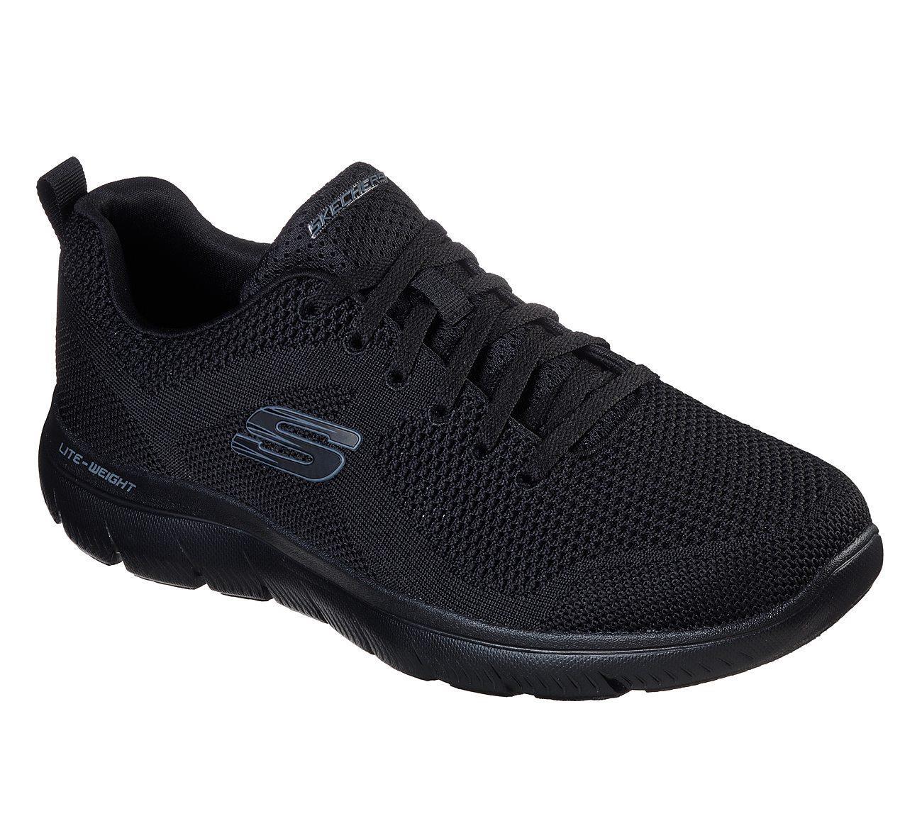 Skechers Summıts-Brısbane Bayan Ayakkabısı