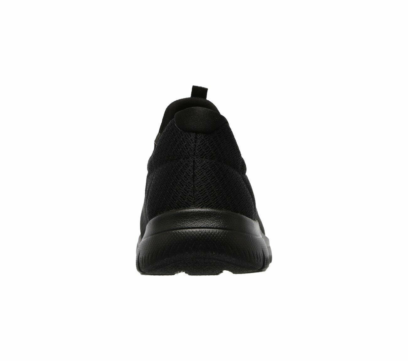 Skechers Summıts Bayan Ayakkabısı
