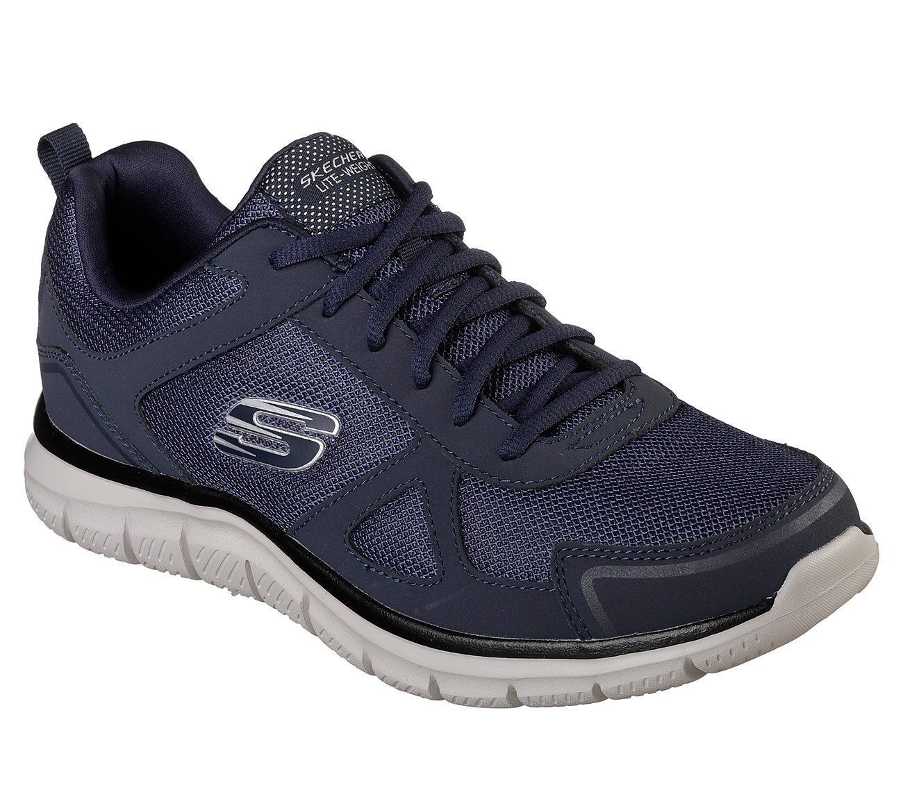 Skechers Track- Sclorıc Erkek Ayakkabısı