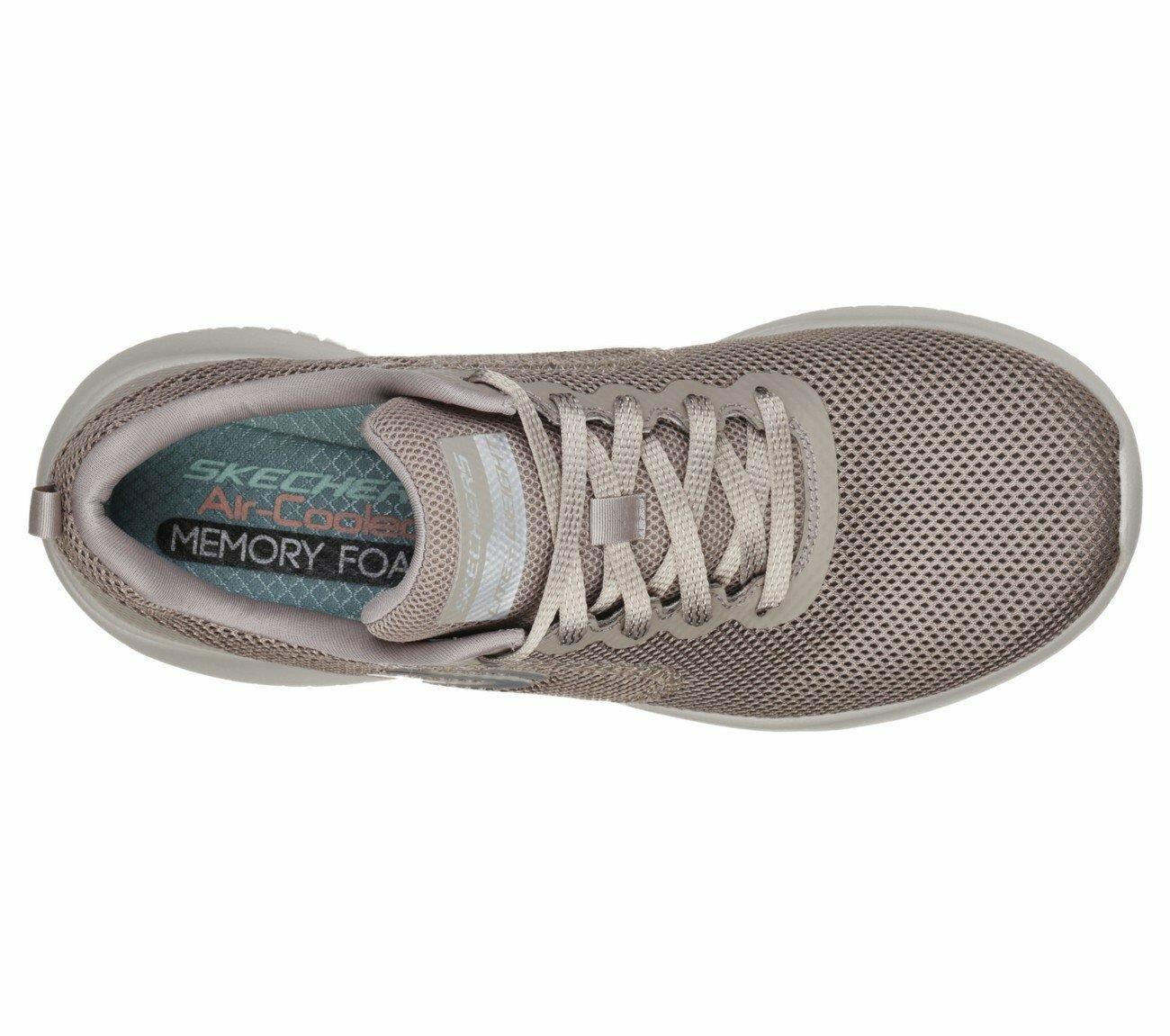Skechers Ultra Flex-Free Spırıts Bayan Ayakkabısı