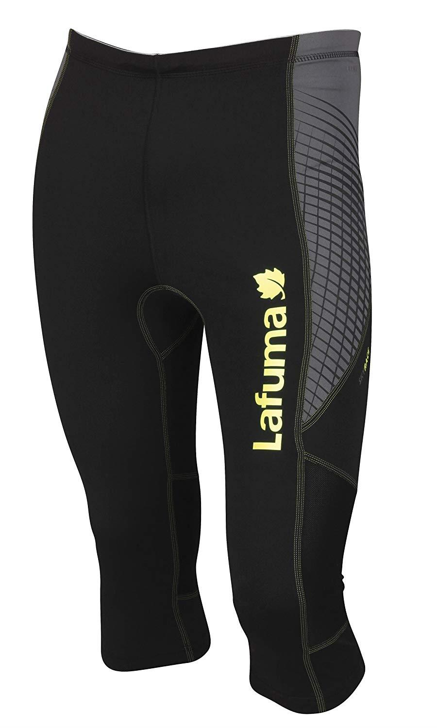 Lafuma Skyrace Tight Lfv9726
