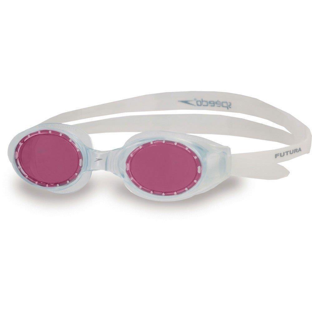 Speedo Kids Futura Gözlük Sp8703713081