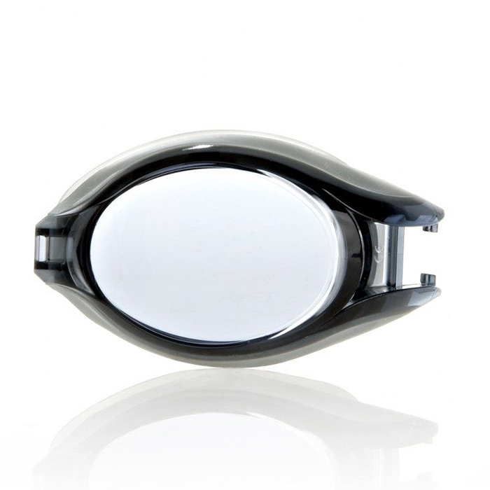 Speedo Pulse Lens Smo Sp8023093539