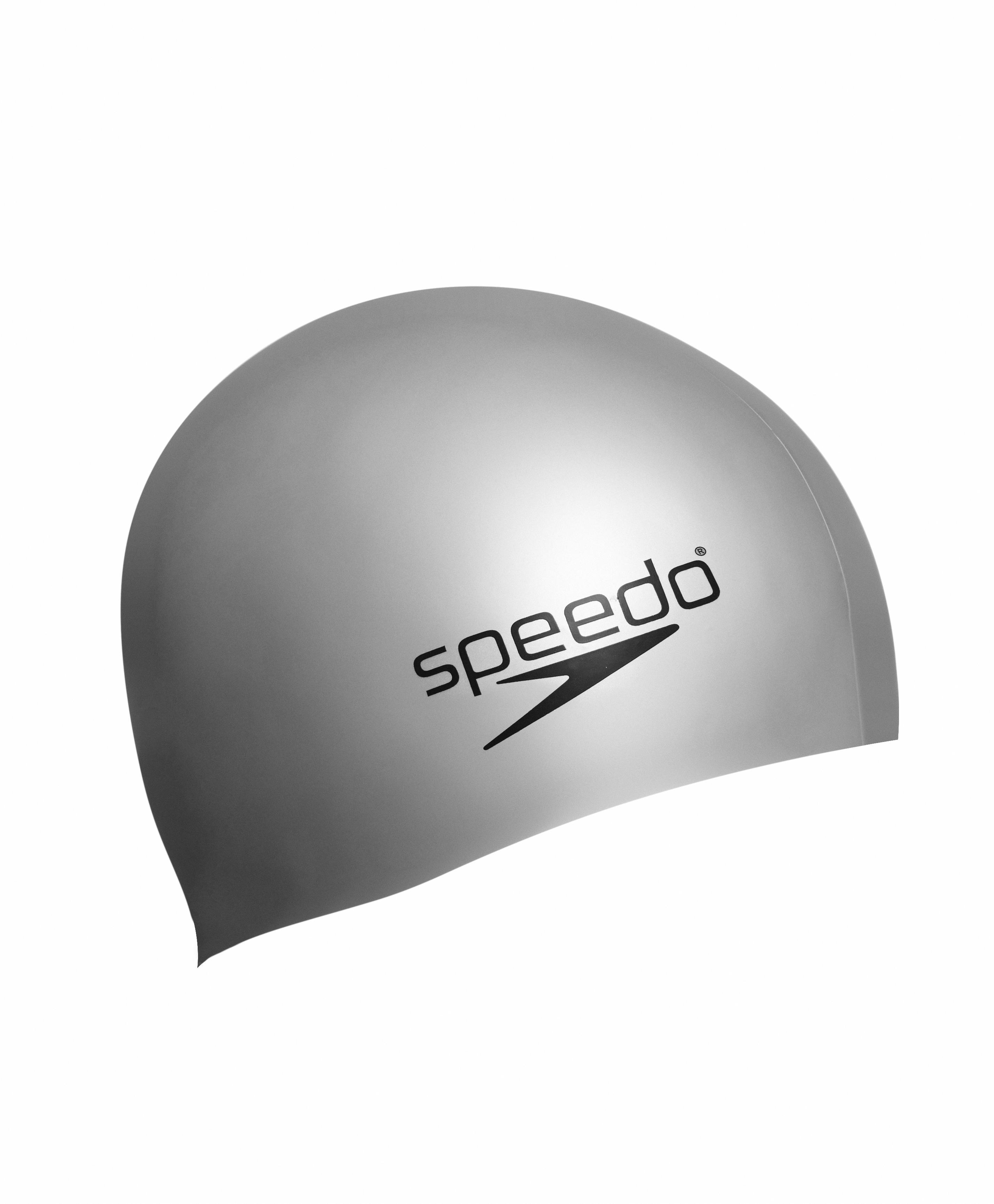 Speedo Sılıcon Bone Sp8709841181