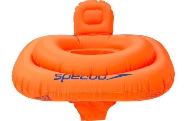 Speedo Swım Seat 0 1 Ju Orange Sp8069811288
