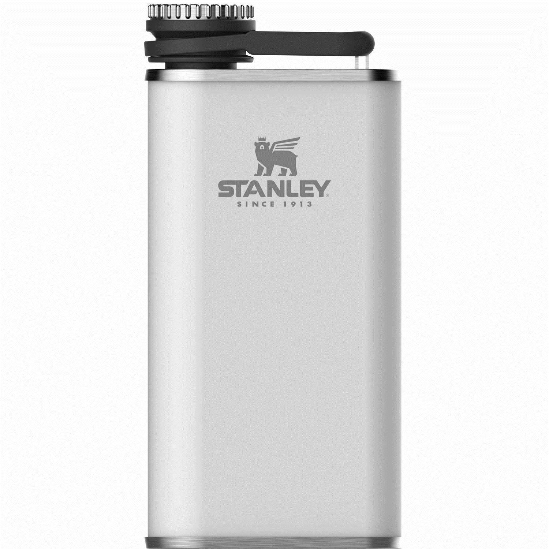 Stanley 8OZ Classıc Flask Polar EU